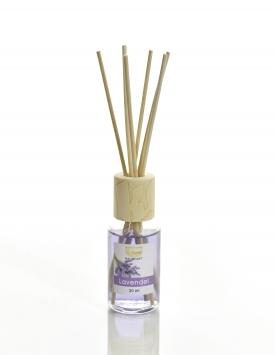 Room fragrance set LAVANDER...