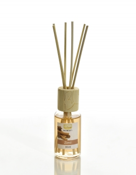 Room fragrance set CINNAMON...