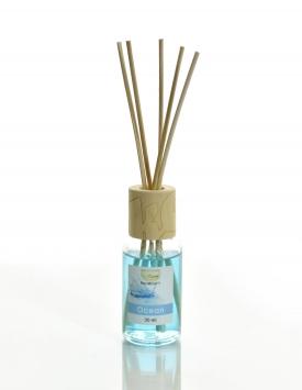 Room fragrance set OCEAN PA014