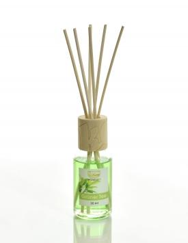 Room fragrance set GREEN...