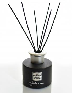Room fragrance set IMPERIAL...