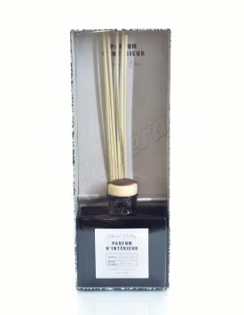 Room fragrance set BLACK...